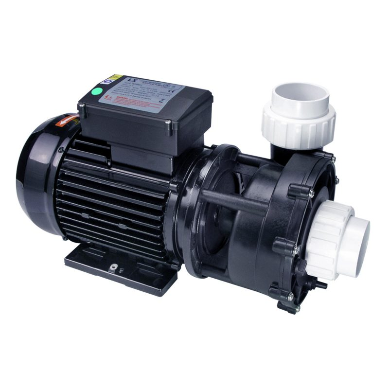 Насос AquaViva LX LP150M/OS150M 25 м3/ч (1,5НР, 220В)