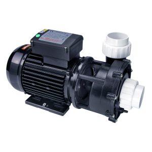 Насос AquaViva LX LP200T/OS200T 27 м3/ч (2HP, 380В)