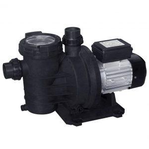 Насос AquaViva LX SWIM075T 16 м3/ч (1,2HP, 380В)