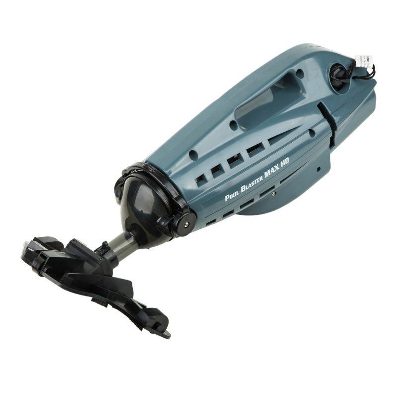 Ручной пылесоc для бассейна Watertech Pool Blaster Max HD