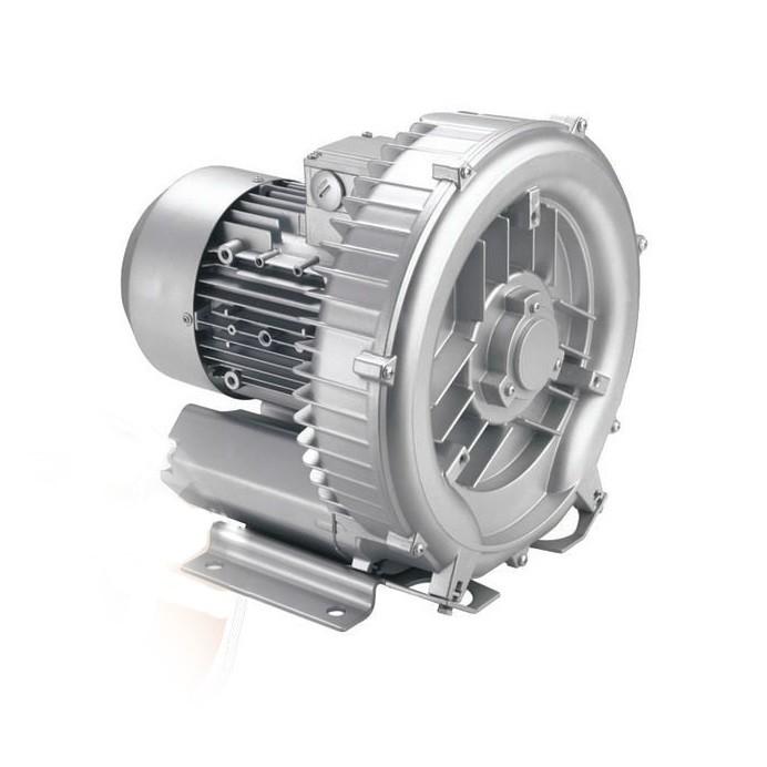 Одноступенчатый компрессор Kripsol SKS (SKH) 140 Т1.B (144 м3/час, 380В)