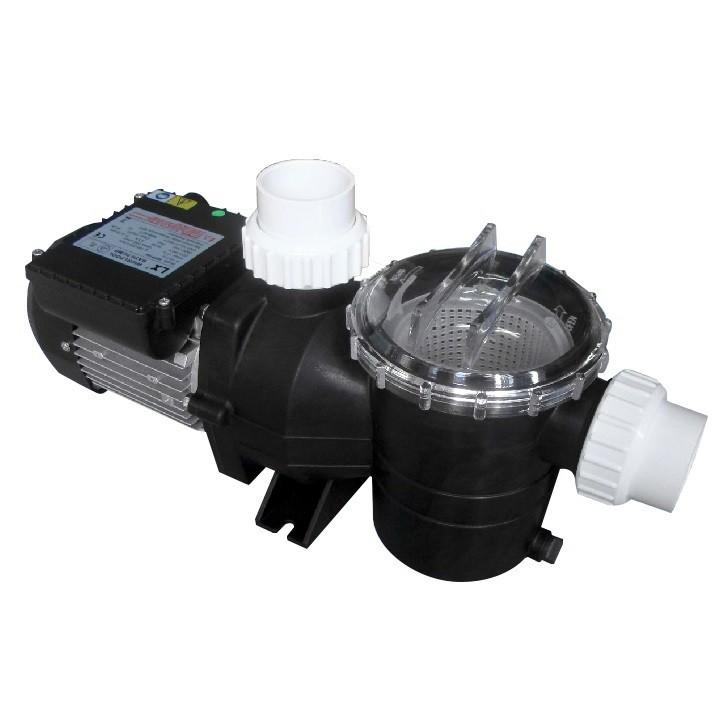 Насос AquaViva LX SMP020M 7 м3/ч (0,35НР, 220В)