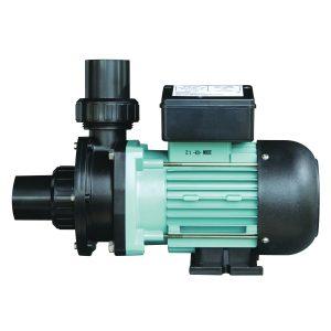 Насос Emaux ST020 (220В, 3.5 м3/час, 0.2НР)