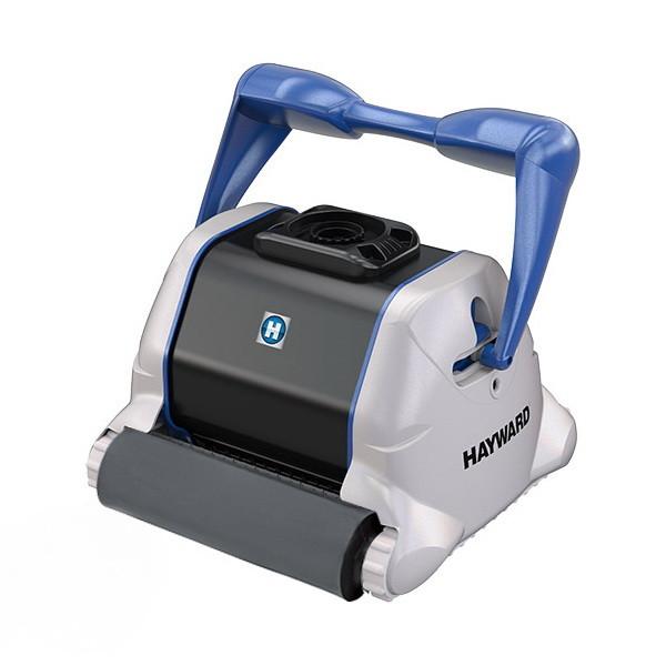 Робот-пылесоc Hayward TigerShark QC (пенный валик)