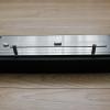 Топливный блок Gloss Fire Алаид Style 500 – K-С1 10026