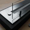 Топливный блок Gloss Fire Алаид Style 500 – K-С1 10027