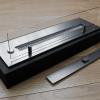Топливный блок Gloss Fire Алаид Style 500 – K-С1 10028