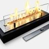 Топливный блок Gloss Fire Алаид Style 500 – K-С1 10029