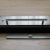 Топливный блок Gloss Fire Алаид Style 500 – K-С1 10030