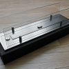 Топливный блок Gloss Fire Алаид Style 600 – K-С2 10039