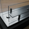 Топливный блок Gloss Fire Алаид Style 500 – K-С2 10040