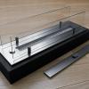 Топливный блок Gloss Fire Алаид Style 600 – K-С2 10041