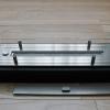 Топливный блок Gloss Fire Алаид Style 500 – K-С2 10044