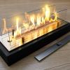 Топливный блок Gloss Fire Алаид Style 300 – K-С2