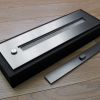 Топливный блок Gloss Fire Алаид Style 600 – K 10013