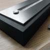 Топливный блок Gloss Fire Алаид Style 600 – K 10014