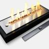 Топливный блок Gloss Fire Алаид Style 600 – K 10015