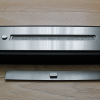 Топливный блок Gloss Fire Алаид Style 600 – K 10017
