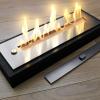 Топливный блок Gloss Fire Алаид Style 600 – K