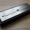 Топливный блок Gloss Fire Алаид Style 600 – K 10019