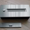 Топливный блок Gloss Fire Алаид Style 300 – С1-50 9807