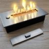Топливный блок Gloss Fire Алаид Style 300 – С1-50