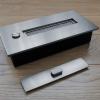 Топливный блок Gloss Fire Алаид Style 300 – С1-50 9811