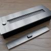 Топливный блок Gloss Fire Алаид Style 400 – С1-100 9821