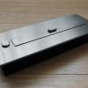 Топливный блок Gloss Fire Алаид Style 400 – С1-100 9823