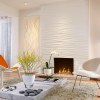 Топливный блок Gloss Fire Алаид Style 500 – С1-100 9828