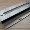 Топливный блок Gloss Fire Алаид Style 500 – С1-100 9829