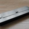 Топливный блок Gloss Fire Алаид Style 500 – С1-100 9830