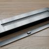 Топливный блок Gloss Fire Алаид Style 600 – С1-100 9836