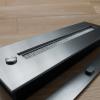 Топливный блок Gloss Fire Алаид Style 600 – С1-100 9837