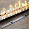 Топливный блок Gloss Fire Алаид Style 700