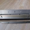 Топливный блок Gloss Fire Катмай 750 – С1-50 9987