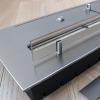 Топливный блок Gloss Fire Катмай 750 – С1-50 9989