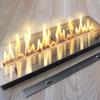 Топливный блок Gloss Fire Катмай 750 – С1-50