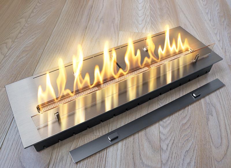 Топливный блок Gloss Fire Катмай 1000 – С1-100