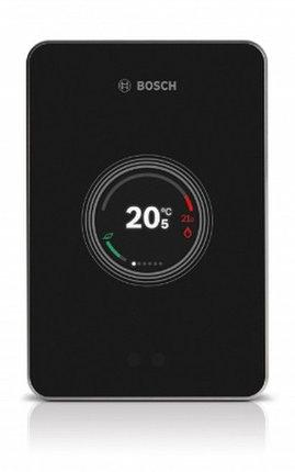 Терморегулятор Bosch EasyControl CT 200 B