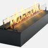 Дизайнерский биокамин Gloss Fire Slider 1000