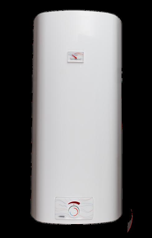 Накопительный водонагреватель Termorad BTCRK-100