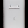 Накопительный водонагреватель Termorad BTCRK-50/SG 9765