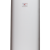 Накопительный водонагреватель Termorad BTCRK-80/SG