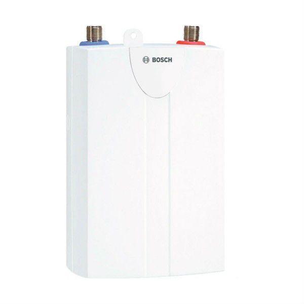 Проточный водонагреватель BOSCH Tronic TR1000 4 T (под мойкой)