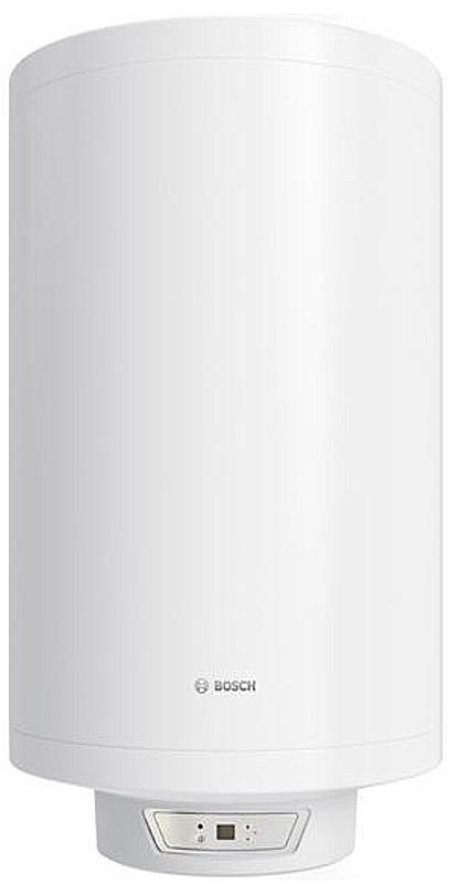 Накопительный водонагреватель BOSCH Tronic 8000 T ES 120-5 2000W BO H1X-EDWRB