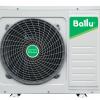 Кондиционер Ballu BSWI-24HN1/EP/15Y (ECO PRO DC-Inverter) 10561