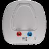 Накопительный водонагреватель Termorad BTCRK-100/SG 9766