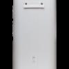 Накопительный водонагреватель Termorad BTCRK-80/SG 9781