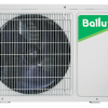 Кондиционер Ballu BSPI-10HN1/BL/EU (DC-Platinum) 10543